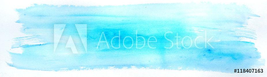 AdobeStock_118407163_Preview.jpeg