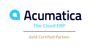 Acumatica_GoldCertifiedPartnerLogo_Verti