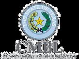 cmbl_logo.png
