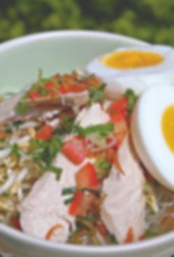 Soto Ayam.JPG