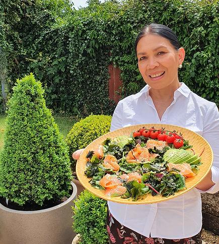 P garden salad.jpg