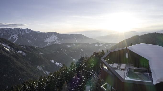 Forestis Dolomites