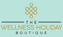 The Wellness Holiday Boutique
