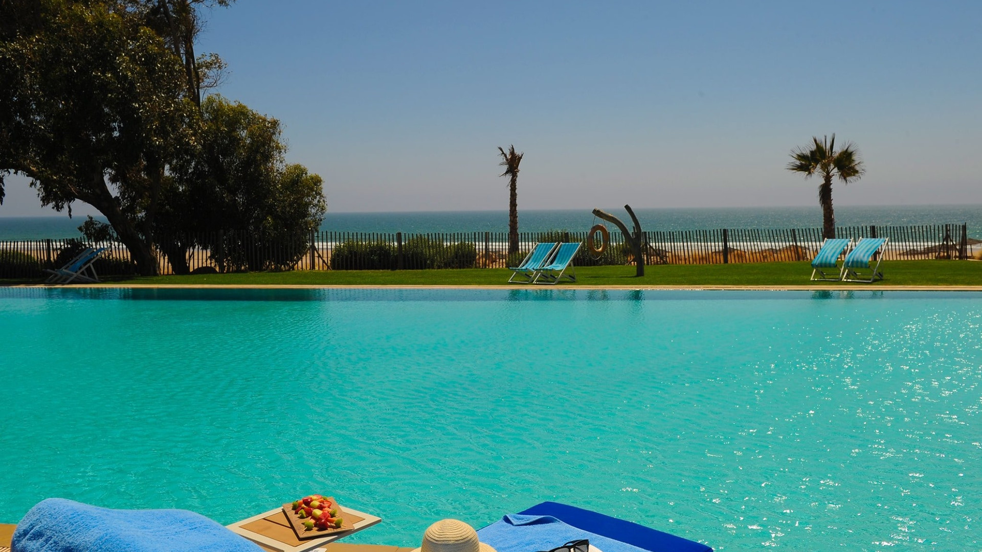 Sol House Taghazout Bay, Moroccolax-beach-pool-min.jpg