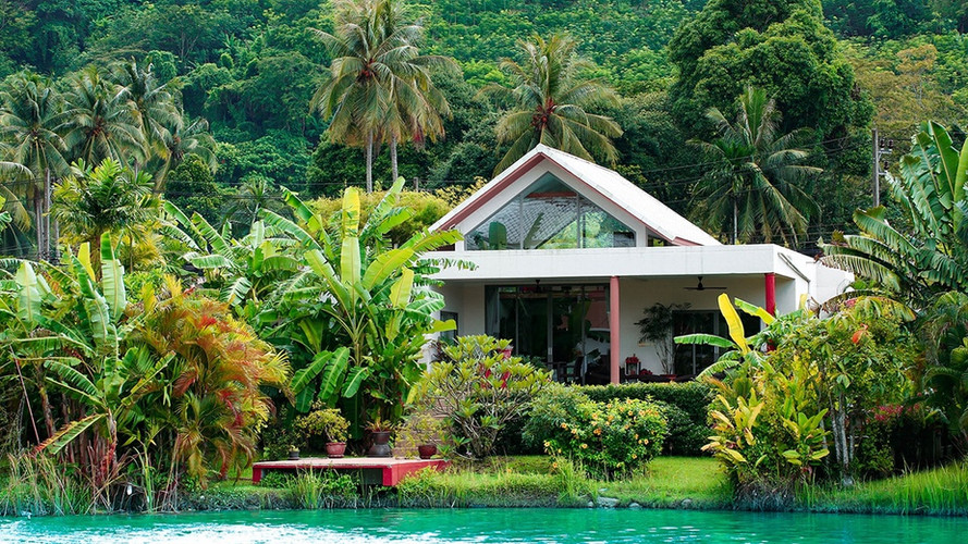 The Lifeco Phuket