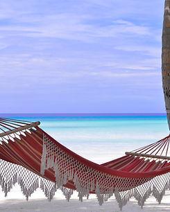 beach-relax-spa-wellness.jpg