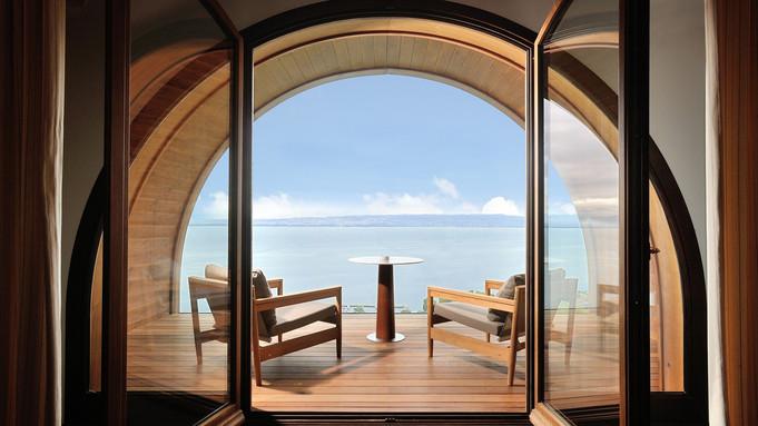 Evian Resort - Hotel Royale