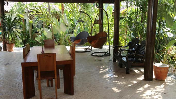 fitness-retreat-phuket-befitreat.jpg