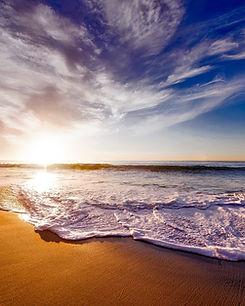 relax-beach-holiday.jpg
