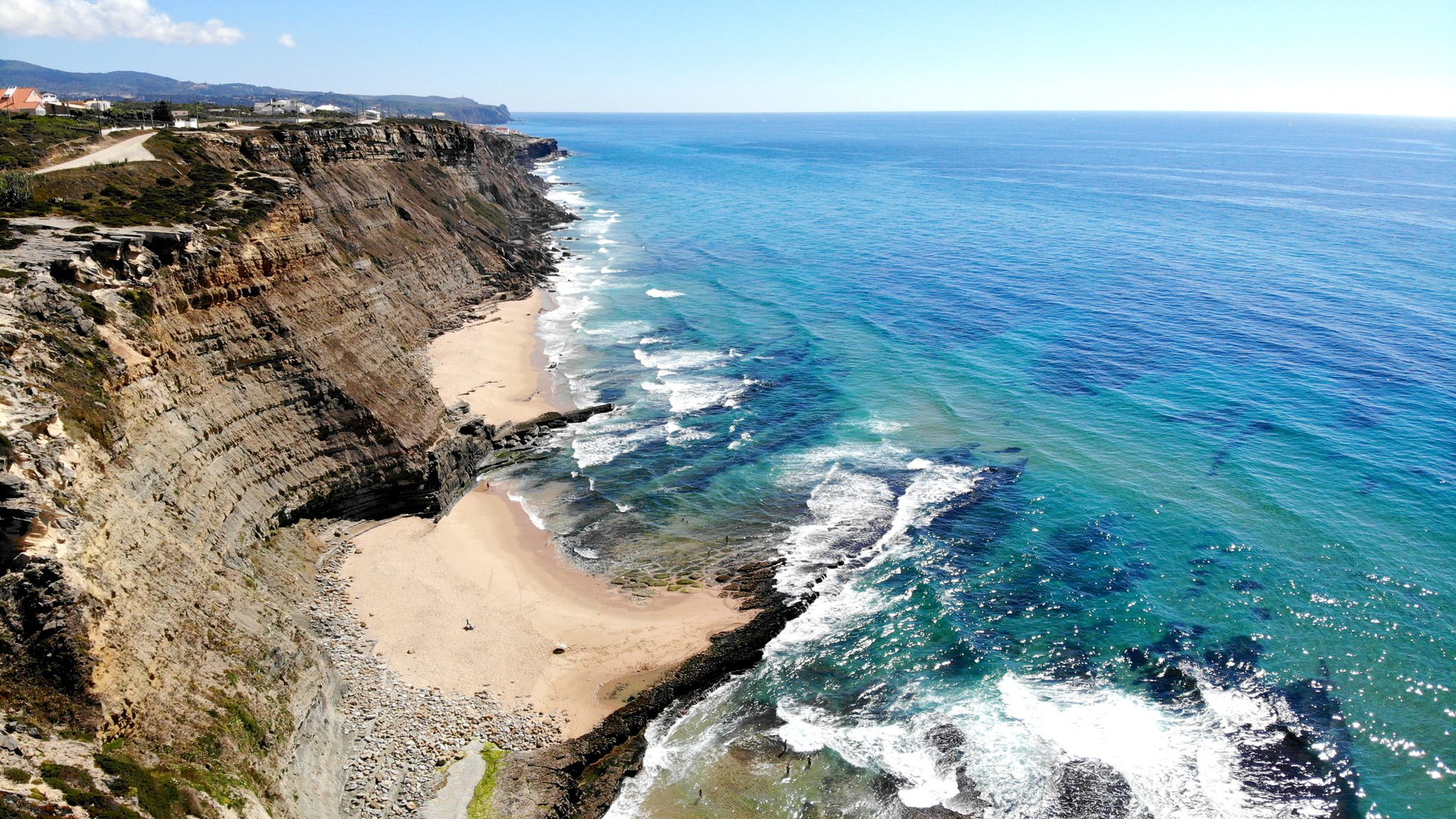Shamballah Retreats Portugal