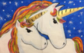 Unicorn Love.jpg