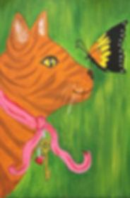 Cat & Butterfly.jpg