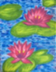 Lilypadpond.jpg