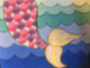 MermaidTail.jpg