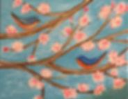 Bluebirds&CherryBlossoms.jpg