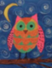 Owlpaint.jpg