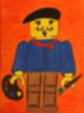 LegoARtist.jpg