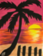 BeachSilhouetteFence.jpg