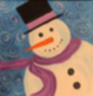 Windy Snowman.jpg