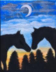 Moonlight & Horses.jpg