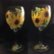 SunflowerWineGlasses.jpg