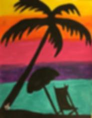 BeachSilhouetteUmbrella.jpg