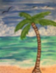 BeachRealistic.jpg