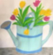 WateringCan&Tulips.jpg