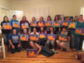 PaintnightPumpkins.jpg