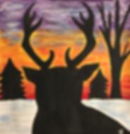 DeerSilhouette.jpg