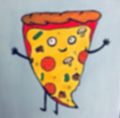 PizzaCartoon.jpg