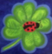 Shamrock & ladybug.jpg