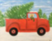Dog & Truck.jpg
