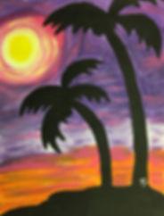 BeachSilhouettePalmTrees.jpg