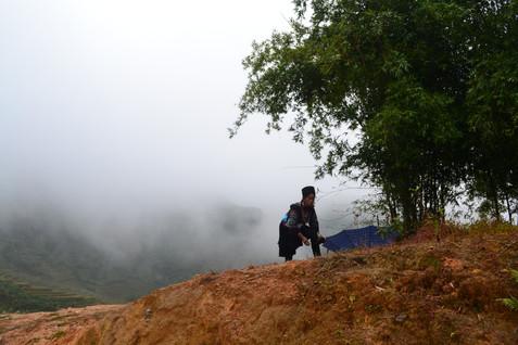 Sapa Mountains (7).JPG