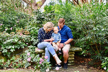 JILLANDLES FAMILY 2019 -28.jpeg