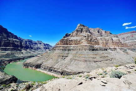 Grand Canyon Collection!  #affordableart