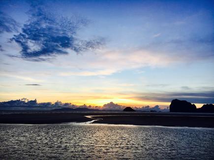 SUNSET THAILAND 2017.jpg
