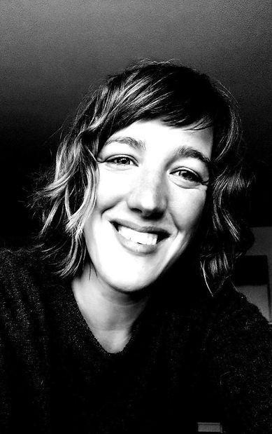 Écrivain-biographe – Anouchka Nyssen