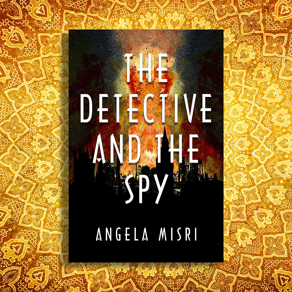 Detective-and-the-Spy-GOLDBG