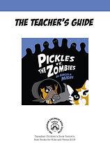 pickles-teachersguide.jpg