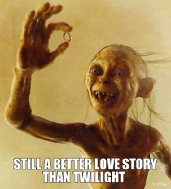 still-a-better-love-story-than-twilight-gollum