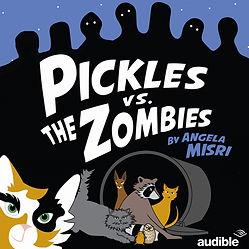 Pickles-AudioBook-w-audible-logo.jpg