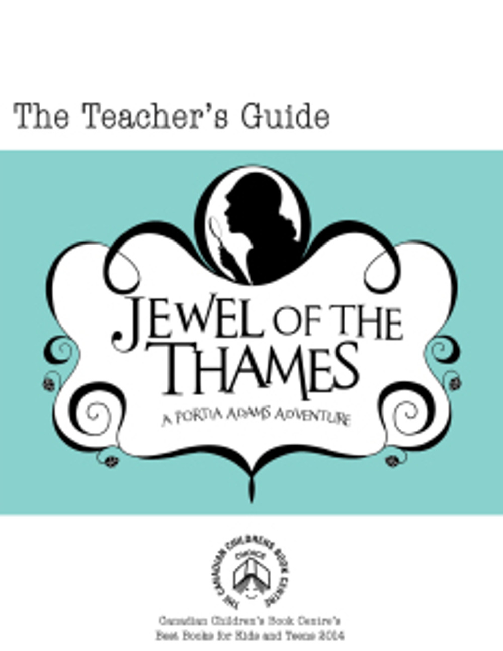 Teachers Guide