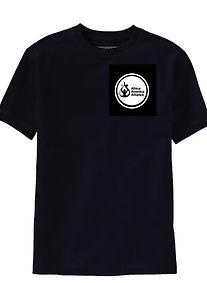 AAA T-Shirt Front.jpeg