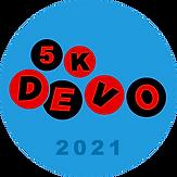 5KDEVO-LOGO-circle-2021CLEAR.png