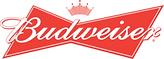 budweiser-300x108.png