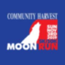 2019 HMR jpg logo.jpg