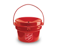 SalvationArmyKettle.png