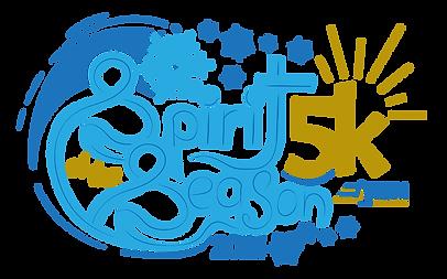 spiritoftheseason5k_logo_transparent_2021.png